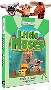 Rent movies Little Moses USA [hd720p]