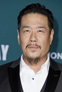 Philip Fu-Kang Wang
