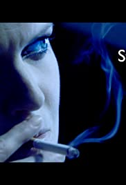 Strange Things(2015) Poster - Movie Forum, Cast, Reviews