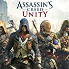 Assassin's Creed: Unity (2014)