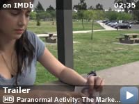 paranormal activity the marked ones full movie free