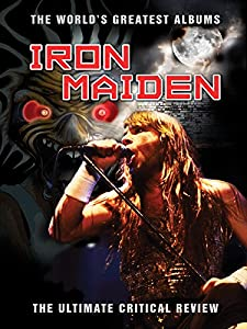 Good movies comedy to watch Iron Maiden UK [mpeg]