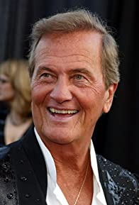 Primary photo for Pat Boone