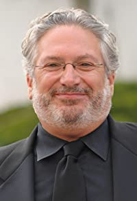 Primary photo for Harvey Fierstein