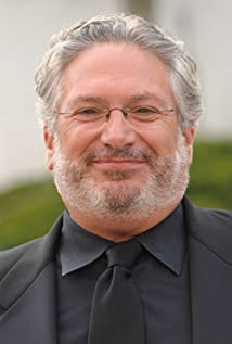 Harvey Fierstein Picture