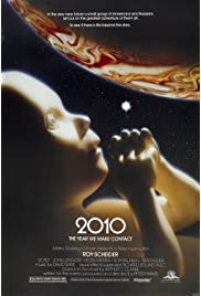 2010: The Year We Make Contact (1984) ONLINE SEHEN