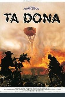 Fire! (1991)