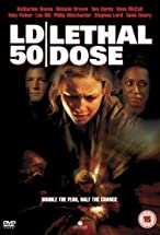 Primary image for LD 50 Lethal Dose