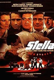 Stella (1983)