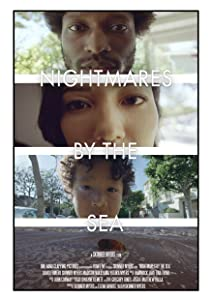 Movie url download Nightmares by the Sea [480i]