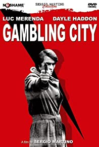 Primary photo for Gambling City