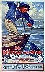 Man of Aran (1934) Poster