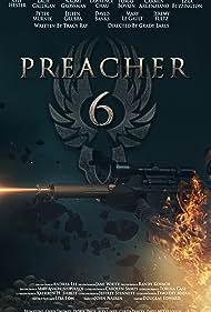 Preacher Six