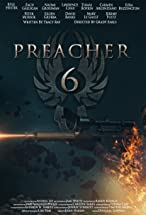 Primary image for Preacher Six