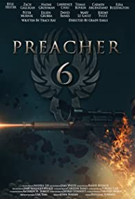 Primary photo for Preacher Six