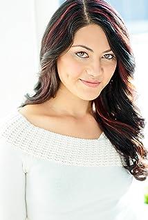 Nicole B. Dalton Picture