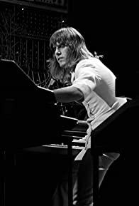 Primary photo for Keith Emerson