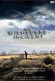 The Wicksboro Incident (2003) Poster - Movie Forum, Cast, Reviews