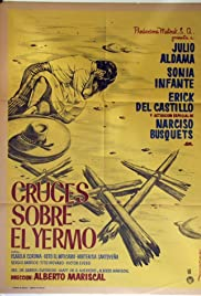 ##SITE## DOWNLOAD Cruces sobre el yermo (1967) ONLINE PUTLOCKER FREE