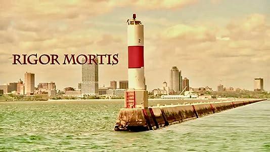 Watch hot hollywood movies Rigor Mortis USA [480x272]