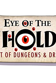 Primary photo for Eye of the Beholder: The Art of Dungeons & Dragons