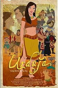 Top movie downloading site Urduja Philippines [480i]