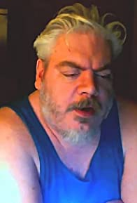 Primary photo for Albuquerque Cops Kill Homeless Man - Brett Keane Visits