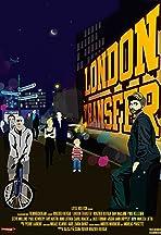 London Transfer