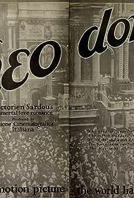 Teodora (1921)