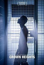Crown Heights (2017) filme kostenlos