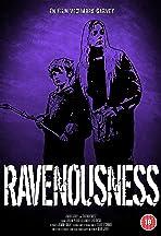 Ravenousness