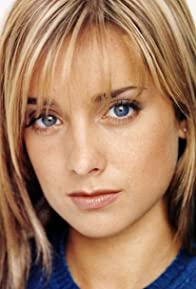 Primary photo for Louise Redknapp