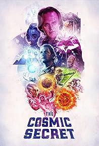 Primary photo for The Cosmic Secret