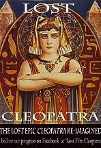 Lost Cleopatra