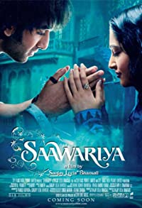 Primary photo for Saawariya