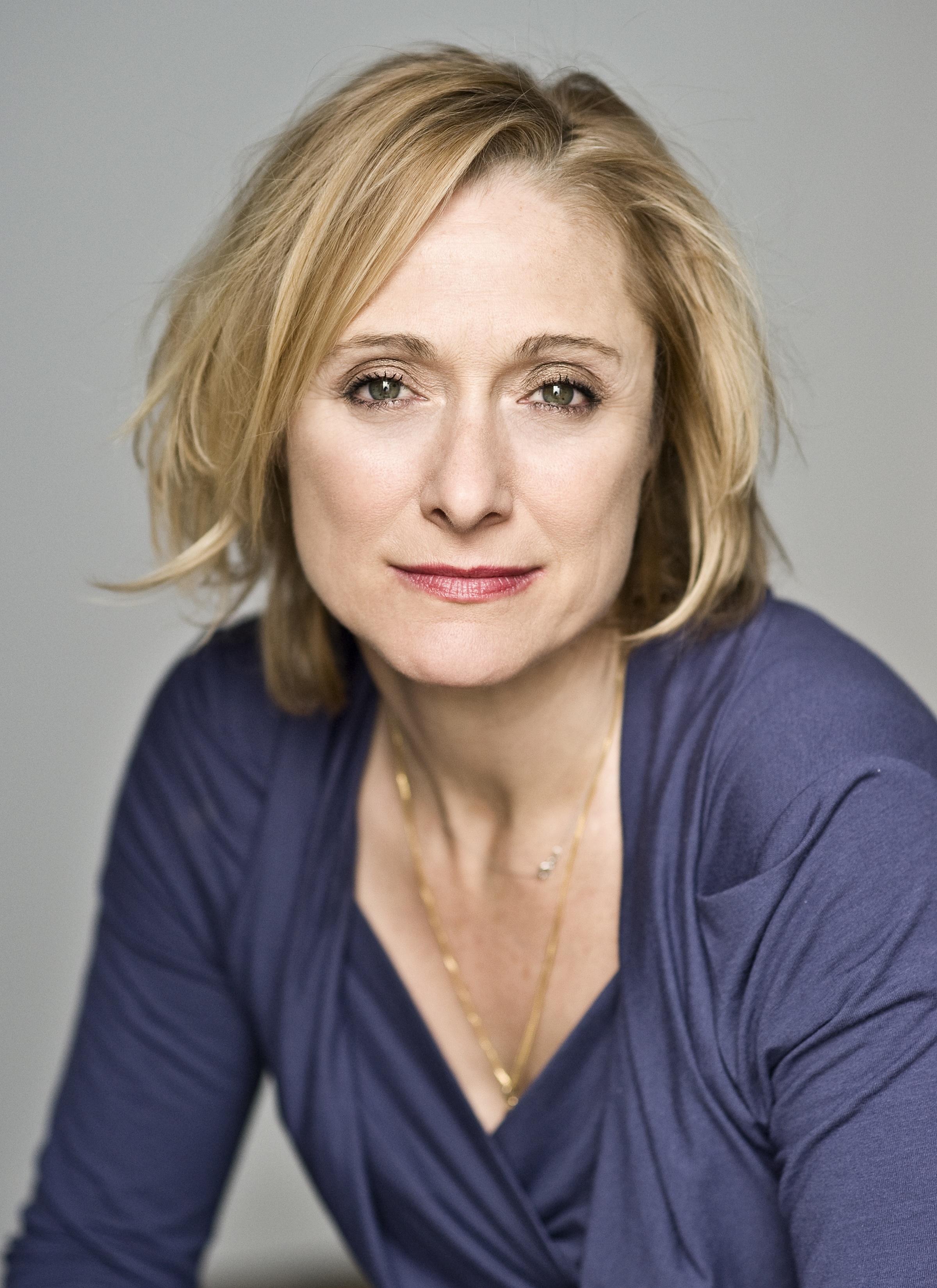 Caroline Goodall (born 1959)