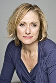 Primary photo for Caroline Goodall