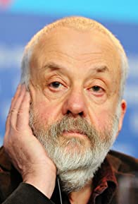 Primary photo for Mike Leigh