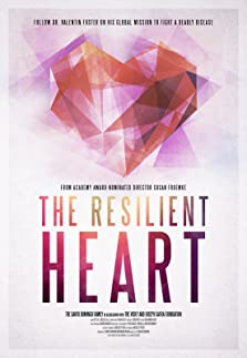 The Resilient Heart (2016)