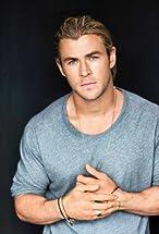 Chris Hemsworth's primary photo