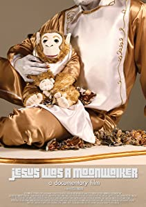 English movie torrents free downloads Jesus Was a Moonwalker: A Documentary Film [1920x1600]