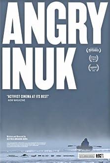 Angry Inuk (2016)