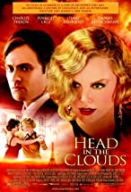 Primary image for Head in the Clouds