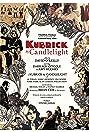 Kubrick by Candlelight