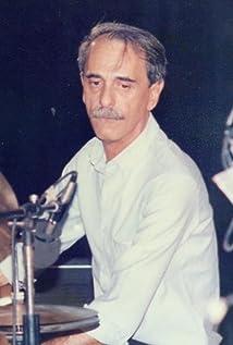 Nikos Lavranos Picture