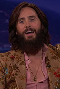 Primary photo for Jared Leto/Dr. Dale Stuckenbruck/Kane Brown