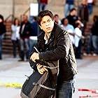 Shah Rukh Khan in My Name Is Khan (2010)