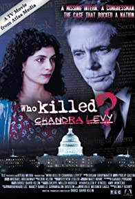 Primary photo for Who Killed Chandra Levy?