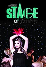 Stage of Mind