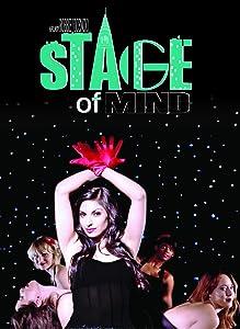 Watch online thriller english movies Stage of Mind [1920x1080]
